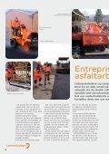 PÅ VEJ - Lemminkäinen - Page 6