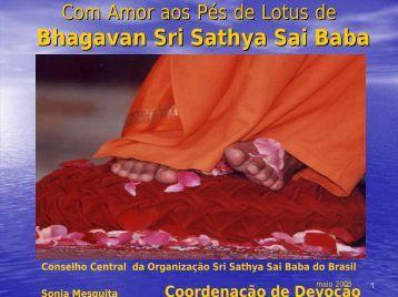 Amor - Anandatour.com.br
