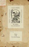 Cronica de Palmeirim de Inglaterra : primeira, e segunda parte - Page 2