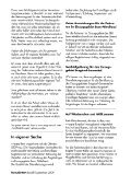newsletter lesen - zapp - Page 2