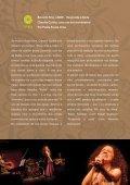Claudia Cunha - Page 5