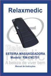 CF-3701-RM 20110219--- - Relaxmedic