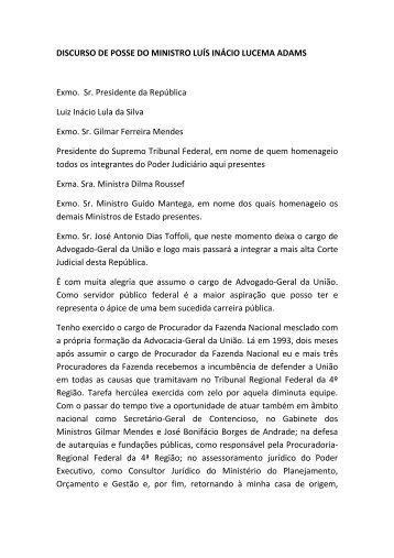 to get the file - PGFN - Procuradoria-Geral da Fazenda Nacional
