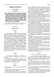 Lei n.º 24/2013 - Diário da República Electrónico