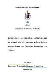 Mestrado Final.pdf - Ubi Thesis - Conhecimento Online