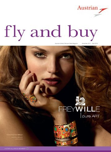 fly and buy