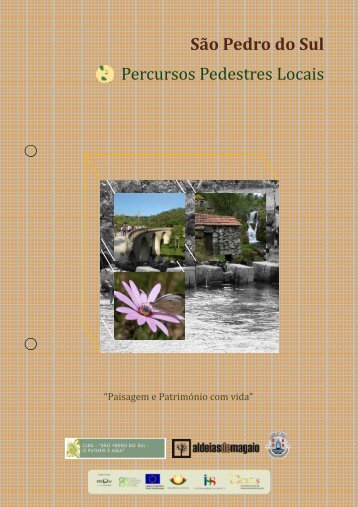 Folheto 4 - CLDS SPS