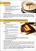 RECEITAS - Nutrovit.com.br - Page 4
