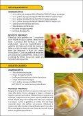 RECEITAS - Nutrovit.com.br - Page 7