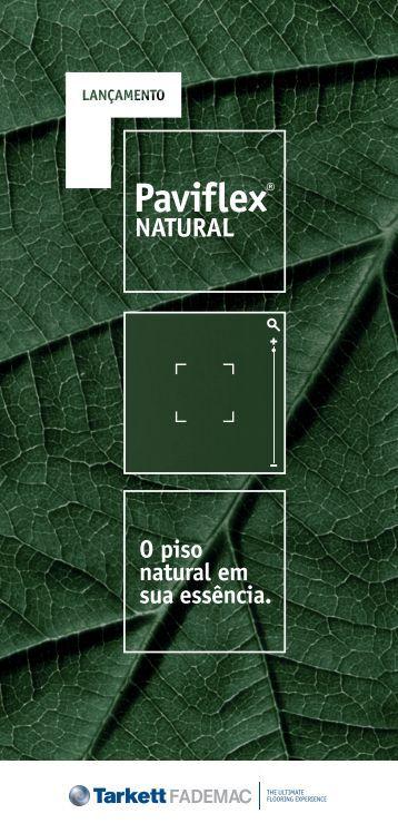 Catálogo PDF - RC Pisos
