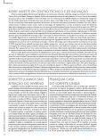 MERCADOS, EMPRESAS & CIA. - Page 6