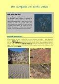 Um mergulho em Penha Garcia - Page 2