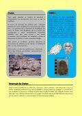 Um mergulho em Penha Garcia - Page 3