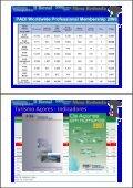 Relevância do Mergulho para o Turismo o Turismo Do turismo de ... - Page 6