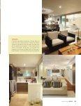 Minimalismo na Decoração Revista Comodidade ... - VCS Projetos - Page 5