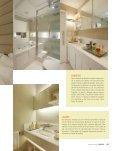 Minimalismo na Decoração Revista Comodidade ... - VCS Projetos - Page 7