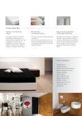 Brochura Quartos Bragarte - Page 3