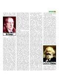 Ano V - Edição 18 - agosto de 2006 - APASE - Page 3