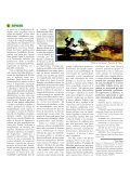 Ano V - Edição 18 - agosto de 2006 - APASE - Page 4