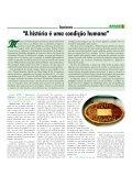 Ano V - Edição 18 - agosto de 2006 - APASE - Page 5