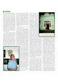 Ano V - Edição 18 - agosto de 2006 - APASE - Page 6