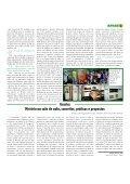 Ano V - Edição 18 - agosto de 2006 - APASE - Page 7