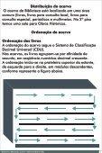 Guia do Usuário (Biblioteca) - ILES/ULBRA Itumbiara - Page 5