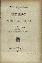 FLORA-MEDICA