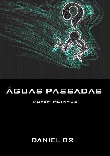 Aguas-Passadas-Movem-Moinhos
