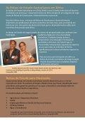 Bolsas de Estudo para Doutoramento - Australia Awards - Page 2
