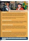Bolsas de Estudo para Doutoramento - Australia Awards - Page 4