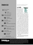 A CAPA - Conselho Regional de Medicina do Estado do Paraná - Page 2
