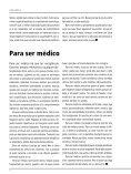 A CAPA - Conselho Regional de Medicina do Estado do Paraná - Page 4