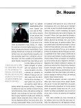 A CAPA - Conselho Regional de Medicina do Estado do Paraná - Page 5