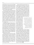 A CAPA - Conselho Regional de Medicina do Estado do Paraná - Page 6