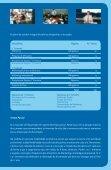 Mestrado em Marketing - FEP - Universidade do Porto - Page 3