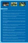 Mestrado em Marketing - FEP - Universidade do Porto - Page 6