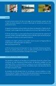 Mestrado em Marketing - FEP - Universidade do Porto - Page 7