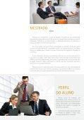 Folder do Mestrado Ibmec - Page 3