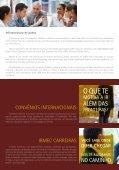 Folder do Mestrado Ibmec - Page 6