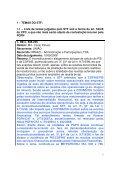 lista de re e resp julgados, em desfavor - PGFN - Procuradoria-Geral ... - Page 2