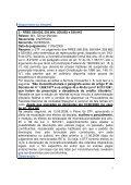 lista de re e resp julgados, em desfavor - PGFN - Procuradoria-Geral ... - Page 3