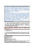 lista de re e resp julgados, em desfavor - PGFN - Procuradoria-Geral ... - Page 4