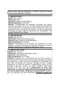 lista de re e resp julgados, em desfavor - PGFN - Procuradoria-Geral ... - Page 5