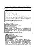 lista de re e resp julgados, em desfavor - PGFN - Procuradoria-Geral ... - Page 6