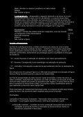 REGULAMENTO DA PROVA FUNCIONAL DO CAVALO - Abccmm - Page 5