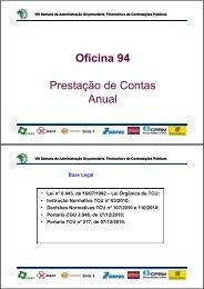 Oficina 94 -prestacao_de_contas_anual.pdf - Esaf