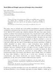 EscolaPublicaPortugal (3).pdf - Universidade do Minho