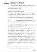 """""""Da decisão que julgar em definitivo as contas de gestão ... - TCM-CE - Page 2"""