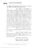 """""""Da decisão que julgar em definitivo as contas de gestão ... - TCM-CE - Page 3"""